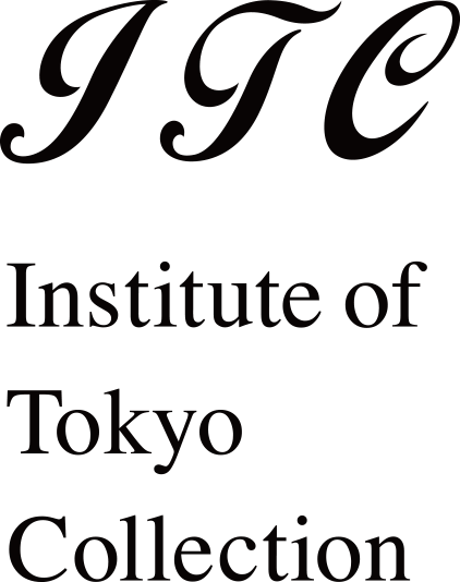 Institute of Tokyo Collection